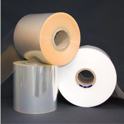 Prodotto flessibili: trattamento a plasma freddo di film - BOX HP